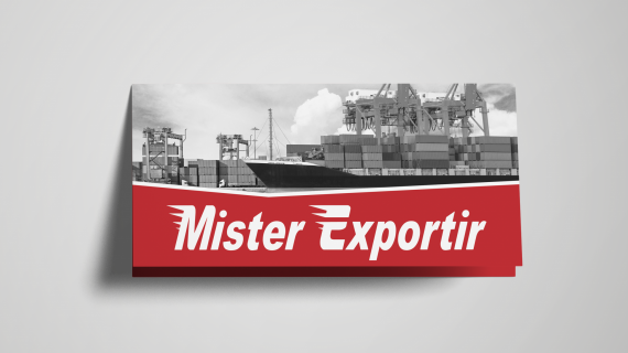 Internship Program (Magang) di Mister Exportir